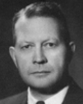 Manitoba's