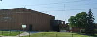 Louis Riel Arts and Technology Centre